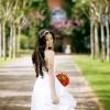 5 Cách chọn trang phục cưới cô dâu vào mùa hè
