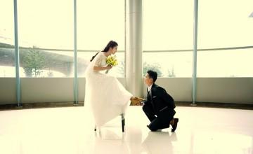 Chú rể cần chuẩn bị gì cho ngày cưới