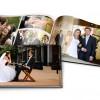Bảng giá gia công ép gỗ và Photobook