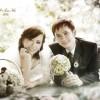 Album ảnh cưới Quang Thanh và Lan Anh