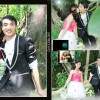 ALbum ảnh cưới Thanh Tuyết
