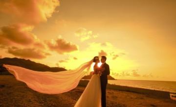 Chụp hình cưới trọn gói giá rẻ