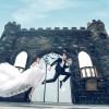 Dịch vụ chụp ảnh cưới trọn gói tại quận Tân Phú – TP.HCM