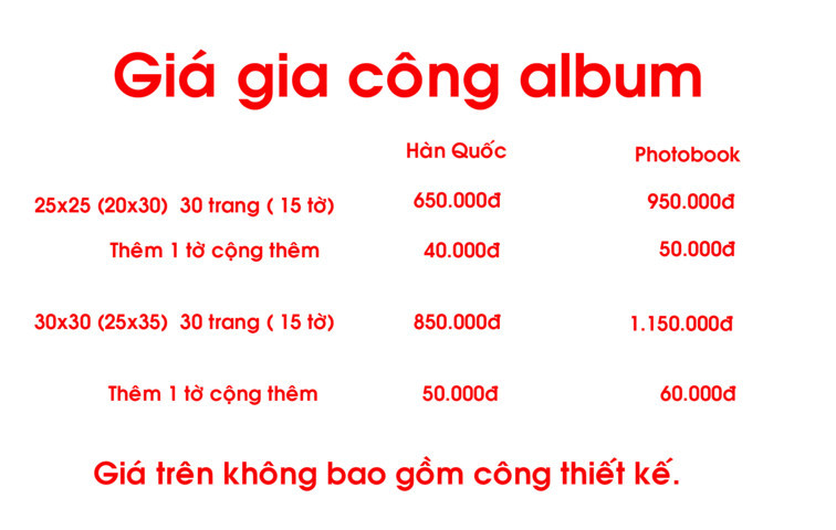 Bang-gia-cong-ep-go-va-photo-book