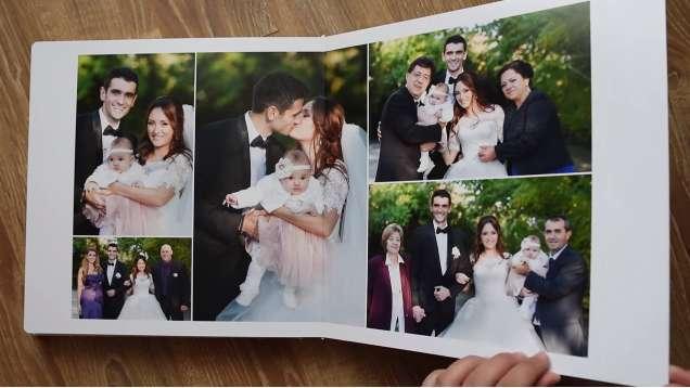 photobook la